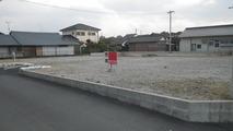 霧島市 国分下井 売地 460万円